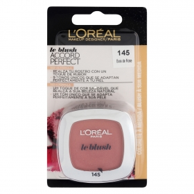 Colorete 145 Accord Perfect Le Blush