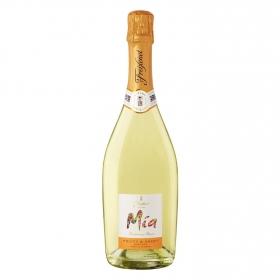 Vino Mía - Freixenet  Fruity & Sweet espumoso 75 cl.