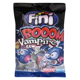 Finiboom vampiro