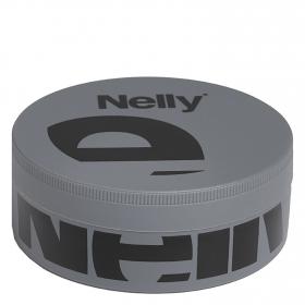 Cera fijación Pomade Nº5 Nelly 100 ml.