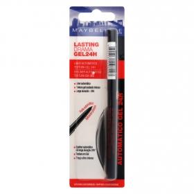 Eye liner gel Lasting Drama Gel 24 h. nº004