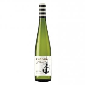 Vino de Aguja blanco Ancora del Pescador 75 cl.