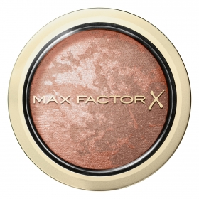 Colorete Creme Puff Blush nº 25 Alluring Rose Max Factor 1 ud.