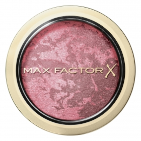 Colorete Creme Puff Blush nº 30 Gorgeus Berries Max Factor 1 ud.