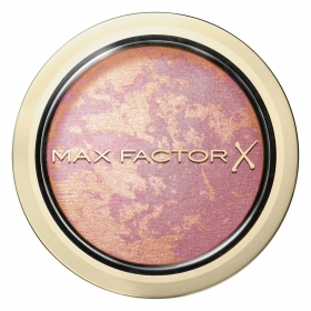 Colorete Creme Puff Blush nº 15 Seductive Pink Max Factor 1 ud.