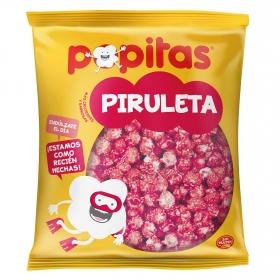 Palomitas de piruleta 'Popitas'
