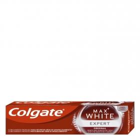 Dentífrico Max White Expert menta fresca