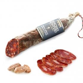 Chorizo bellota ibérico