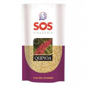 Quinoa Sos 250 g.