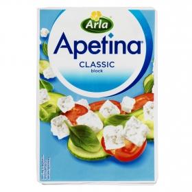 Apetina queso en bloque Arla 150 g.