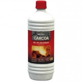 Gel de Encendido Carcoa 1L