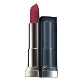 Barra de labios Color Sensational The Creamy Mattes nº 965 Maybelline 1 ud.