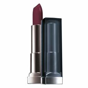 Barra de labios Color Sensational The Creamy Mattes nº 975 Maybelline 1 ud.