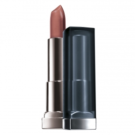 Barra de labios Color Sensational The Creamy Mattes nº 930 Maybelline 1 ud.