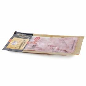 Lacón cocido cortado a mano De Antaño 150 g