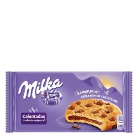Cookies Sensations