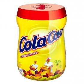 Cacao soluble clásico