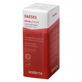Serum liposomado Daeses