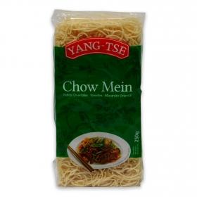 Fideos orientales Chow Mein 250