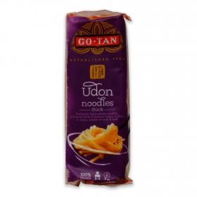 Noodle udon Go Tan 250
