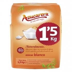 Azúcar blanco Azucarera 1,5 kg.