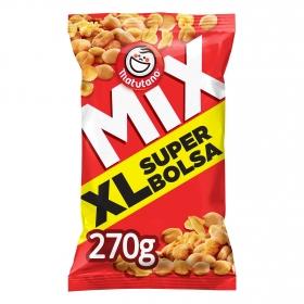 Cacahuetes XL Matutano 270 g.