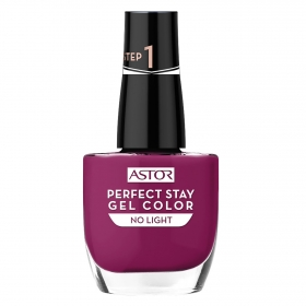 Laca de uñas Perfect Stay Gel Color nº 016 Luxurious Astor 1 ud.