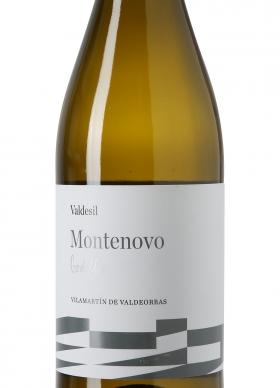 Montenovo Blanco