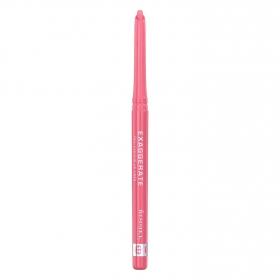 Perfilador de labios Exaggerate Full Colour 101 Rimmel 1 ud.