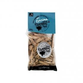 Chips de Encina