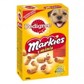 Markies Mini