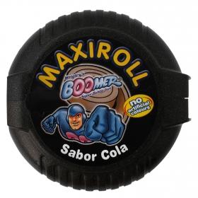 Maxiroll sabor cola