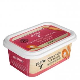 Mantequilla clarificada Deleitar 200 g.