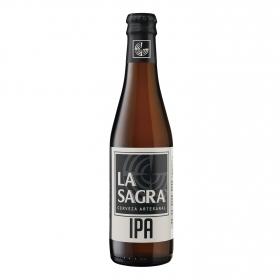 Cerveza Indian Pale Ale