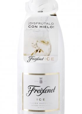 Freixenet Ice Cava