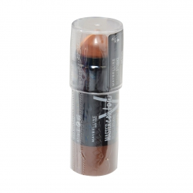 Maquillaje Master contour nº 03 Maybelline 1 ud.