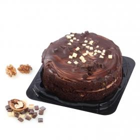 Brownie cake Coren 1 ud
