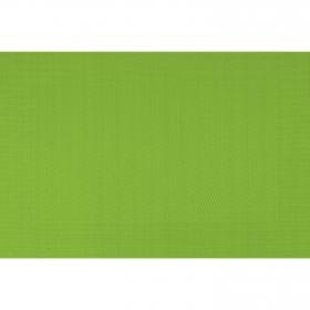 Salvamantel 30x45 cm Verde Lima