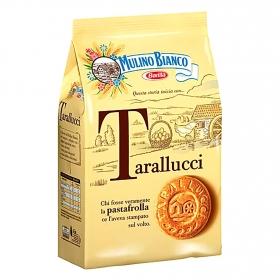Galletas Tarallucci Mulino Bianco Barrilla 971417