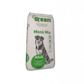 Comida para Perro Dream 7,5 Kg