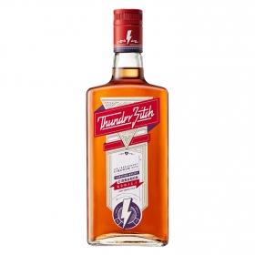 Licor de whisky Thunder Bitch 70 cl.