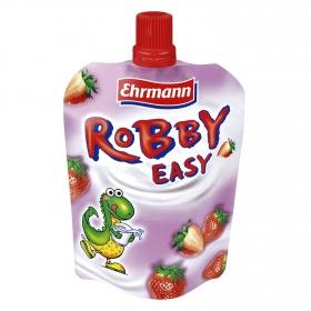 Yogur líquido Robby easy
