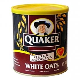 Avena white oats