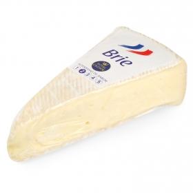 Queso Brie cuña Millan Vicente pieza 200 g