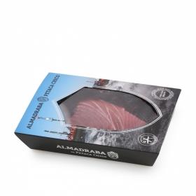 Taco atún rojo de Almadraba 250 g