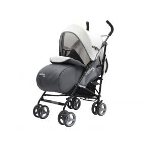 Carritos de bebe sillas de paseo y accesorios for Silla yiyi asalvo