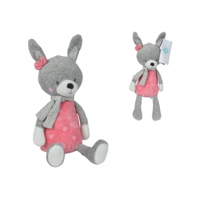 Peluche Animal Tex