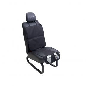 Organizador de asiento olmitos las mejores ofertas de - Espejo coche bebe carrefour ...