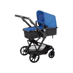 Carritos de bebe sillas de paseo y accesorios - Sillas coche bebe carrefour ...
