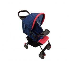 Carritos de bebe sillas de paseo y accesorios - Silla asalvo carrefour ...